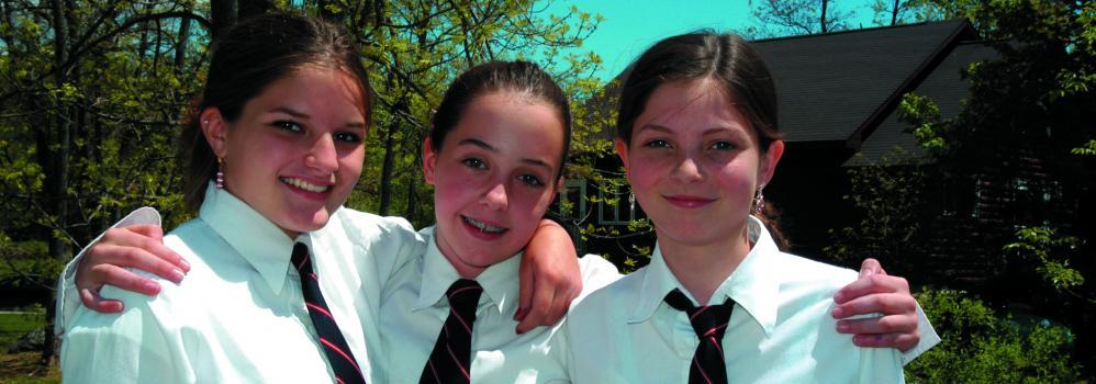 année scolaire en Angleterre en séjour linguistique